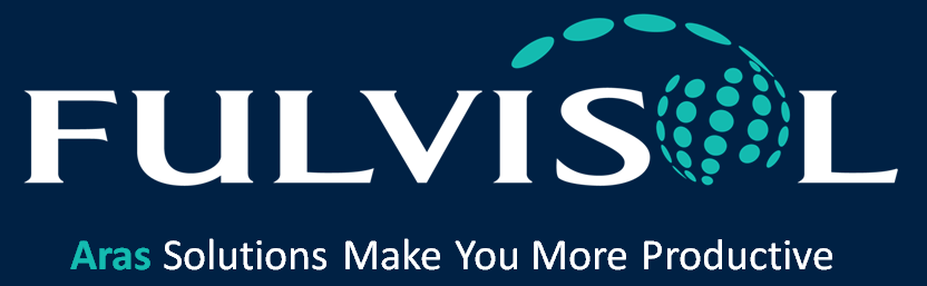 Focus PLM and Fulvisol sign an agreement to distribute and support Aras Innovator® in Northern Europe